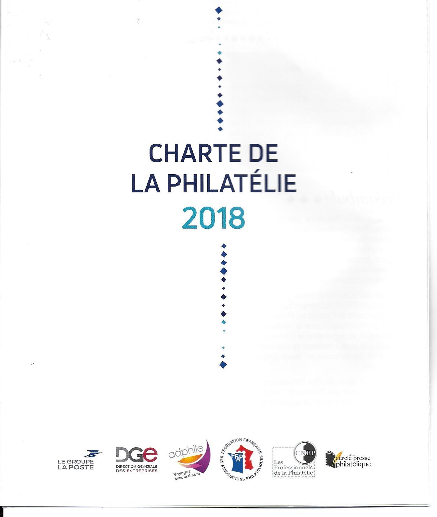 charte 2018- 1