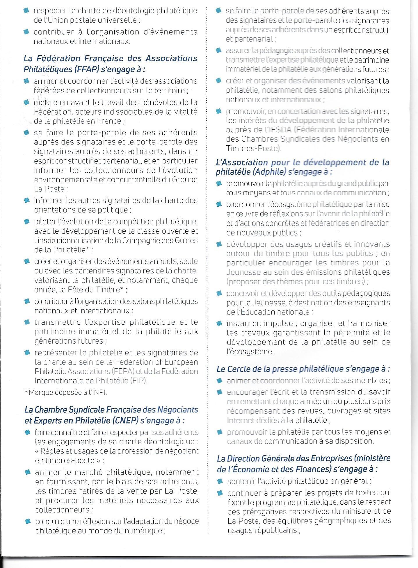 charte 2018- 5