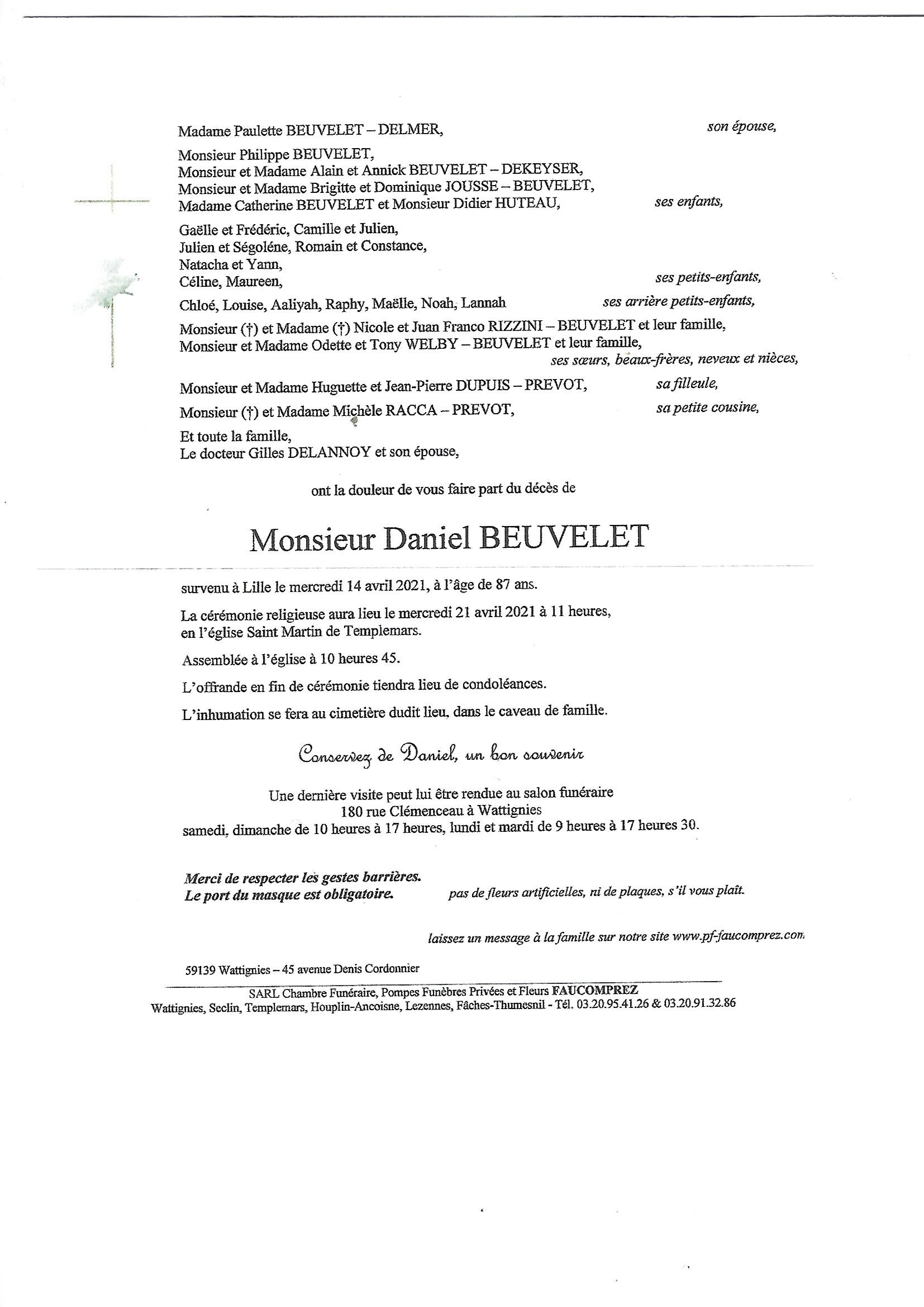 Faire-part D.Beuvelet (1)